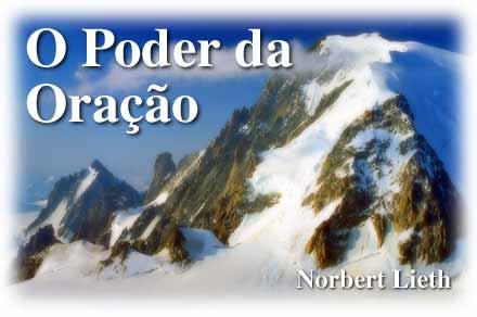 http://3.bp.blogspot.com/-JRReadLnZIM/TanwWDgir4I/AAAAAAAAALc/j_Cguelc_G0/s1600/1253033316.jpg