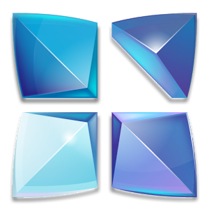 Next Launcher 3D Shell v3.16 APK