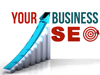 Promote A Business Best SEO Tips