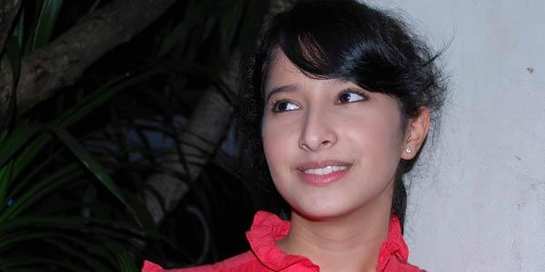 profil artis afifa syahira super manis cantik