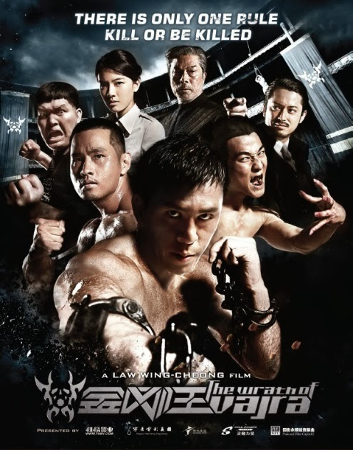 The+Wrath+of+Vajra+(2013)+hnmovies