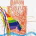 Το Gay Pride στην πορεία του Πολυτεχνείου