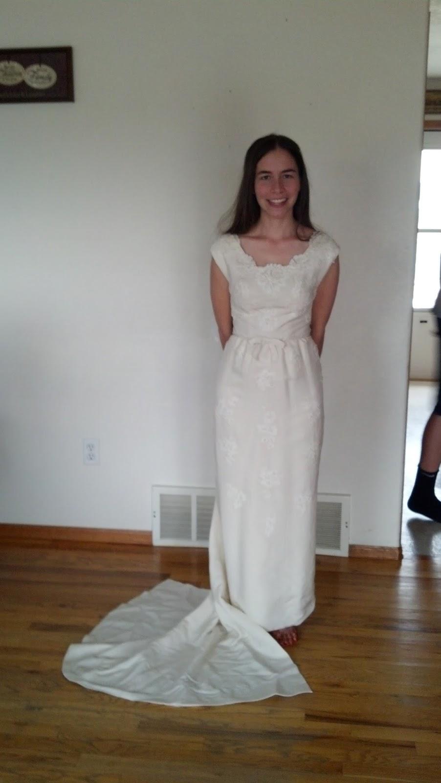 Wedding Dress Denver 55 Lovely Sue wore this wedding