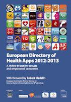 http://www.universoabierto.com/10661/directorio-europeo-de-aplicaciones-sobre-salud/