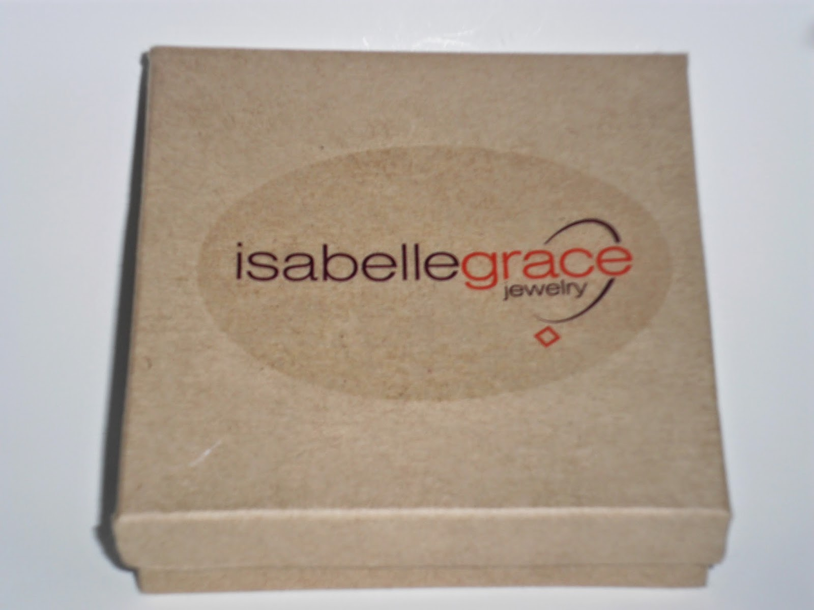Isabelle Grace Jewelry. Review  (Blu me away or Pink of me Event)