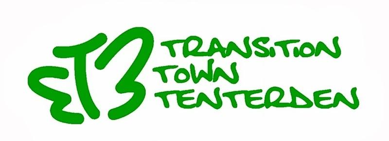 Transition Town Tenterden