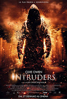 Intruders, de Juan Carlos Frenadillo