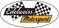 Edelweiss Motorsport