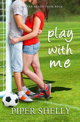 Fútbol y novela romántica