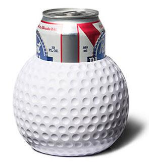 www.golfun.net/golfmug.htm