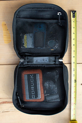 GORUCK GR2 Field Pocket