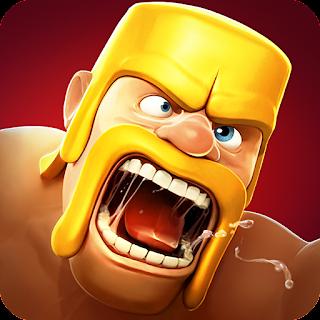 Clash of Clans APK Terbaru Download
