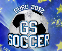 Euro 2012 GS Soccer Review