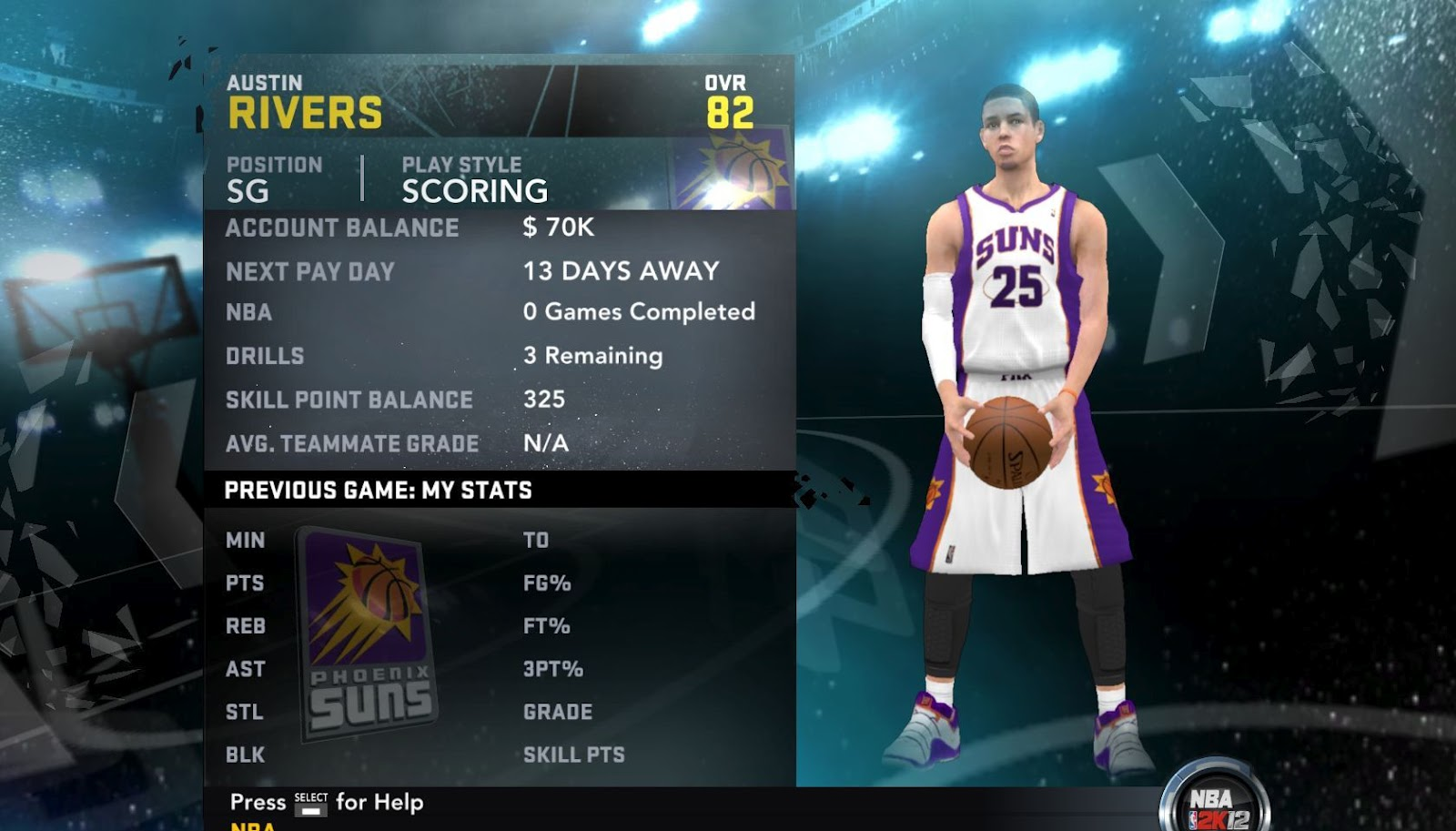 NBA 2K12 Trainer  Cheats  Codes  Walkthroughs  Guides  FAQs And More