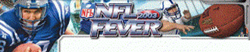 http://xboxonline2013.blogspot.com.es/search/label/NFL%20Fever%202003