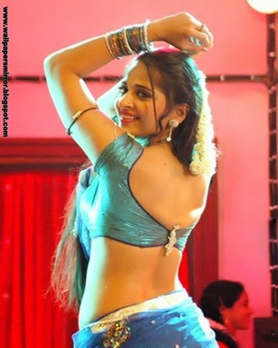 hot images of anushka shetty