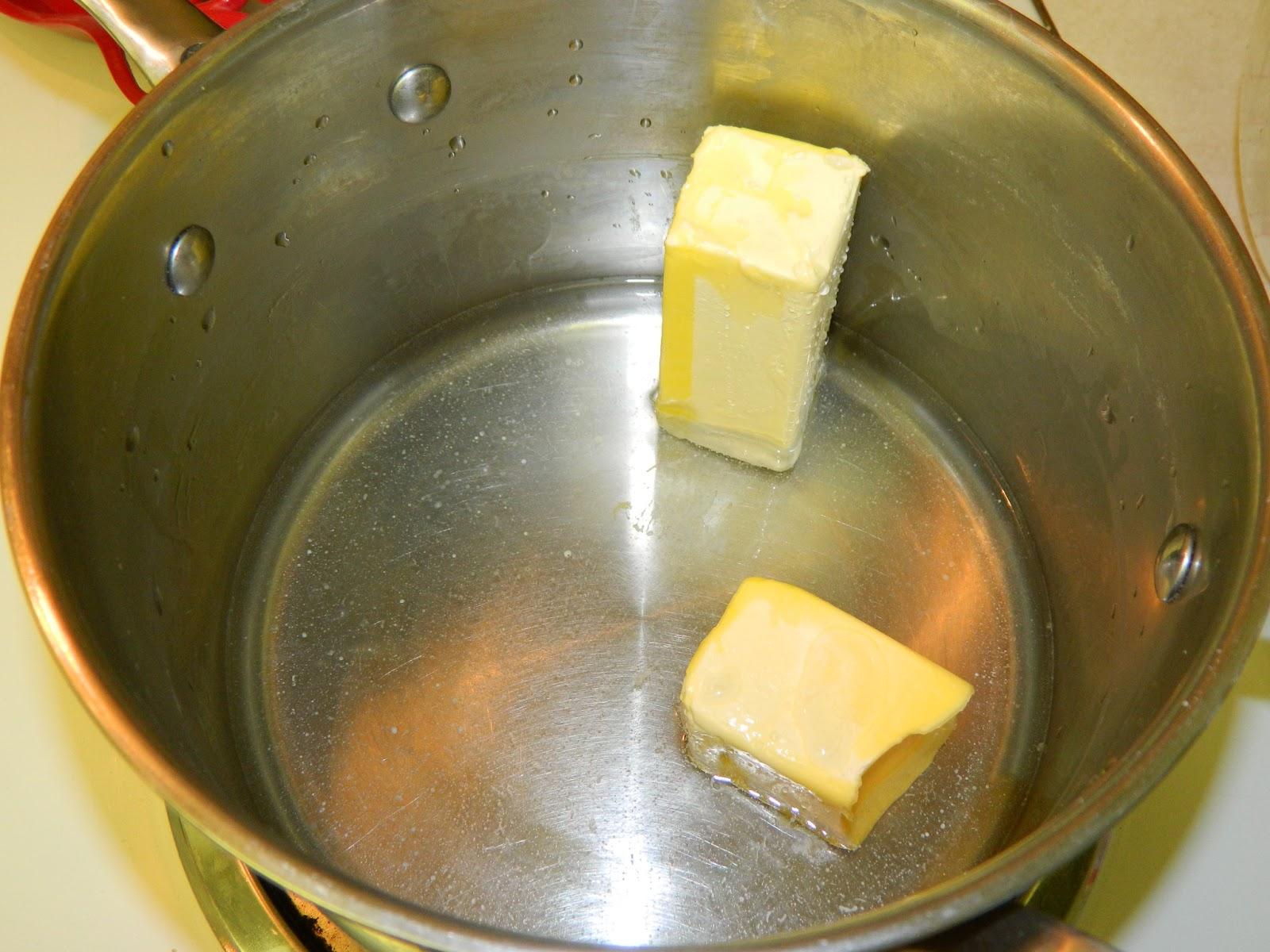 how to make big cream puffs