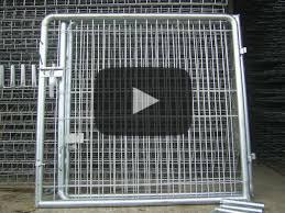 Jual Pagar BRC Murah Harga Pabrik. distributor pagar brc. Hot Dip Galvanis dan Elektroplating