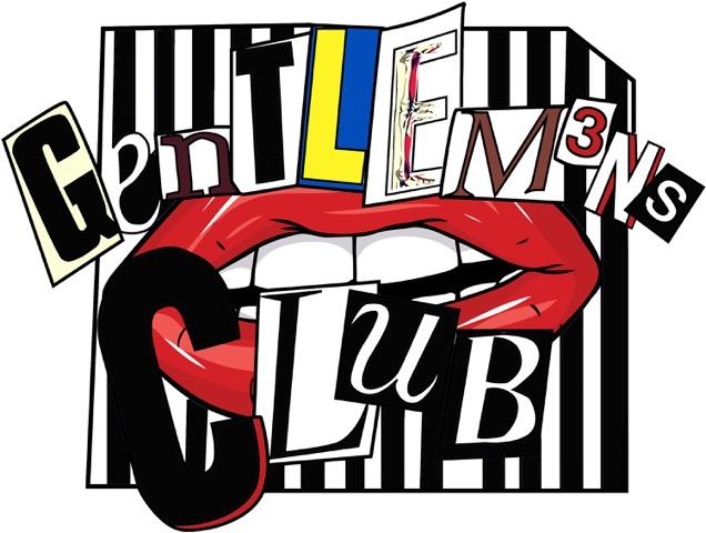 Gentlem3n's Club