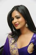 Akanksha Glam pics-thumbnail-18