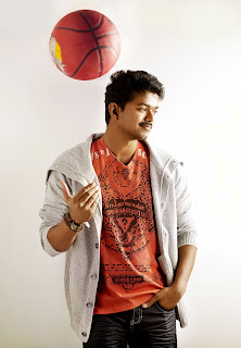 thalaiva vijay movie stills.jpg