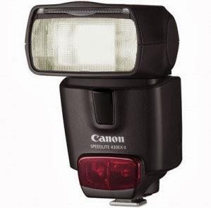 Tips penting dan sederhana dalam penggunaan Flash pada kamera foto