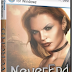 Neverend (PC)