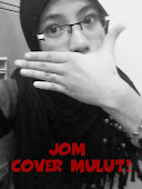 Contest Jom Cover Mulut