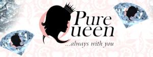 Pure Queen