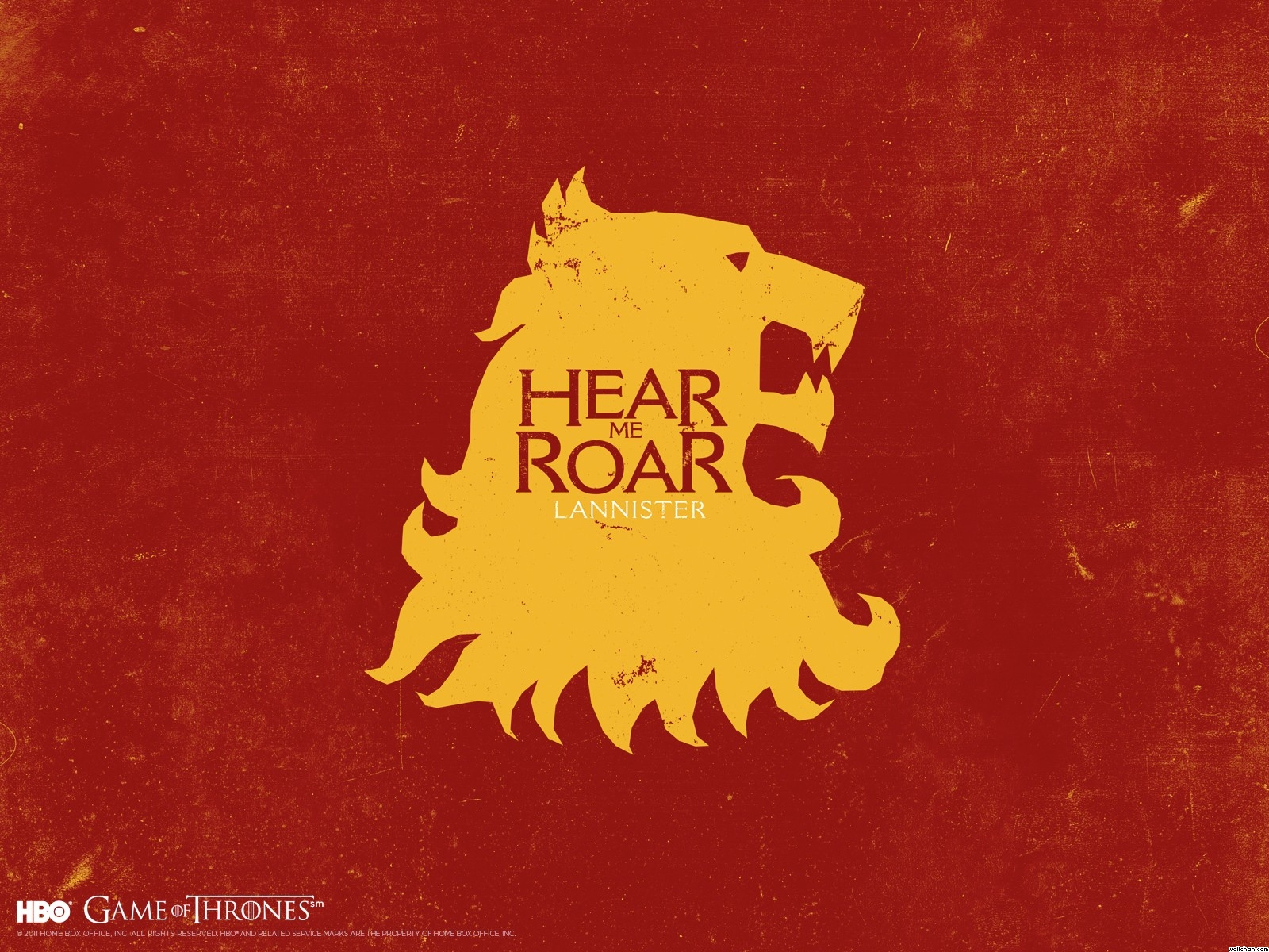 Game of thrones house lannister wallpaper game of thrones for House of wallpaper