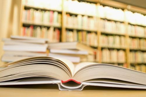 Tài liệu phương pháp nghiên cứu khoa học ~ Learning