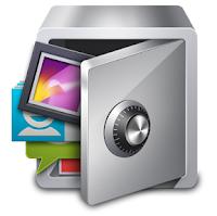 AppLock Premium v2.15
