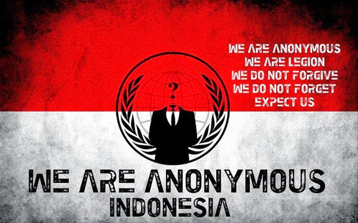 Hacker Indonesia
