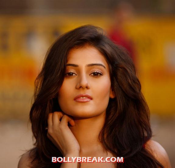 , Archana Gupta Hottest Photos 2012 - Tamil Actress