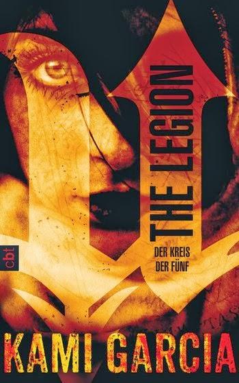 http://www.randomhouse.de/Buch/The-Legion-Der-Kreis-der-Fuenf/Kami-Garcia/e439331.rhd