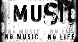 Acara Musik Di TV Yang Sudah Tidak Lagi Diisi Musik
