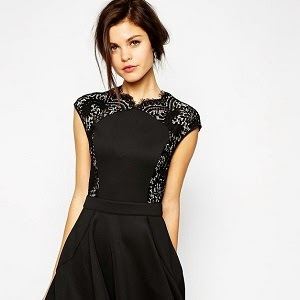http://www.krisztinawilliams.com/2014/11/25-little-black-dresses-that-stand-out.html