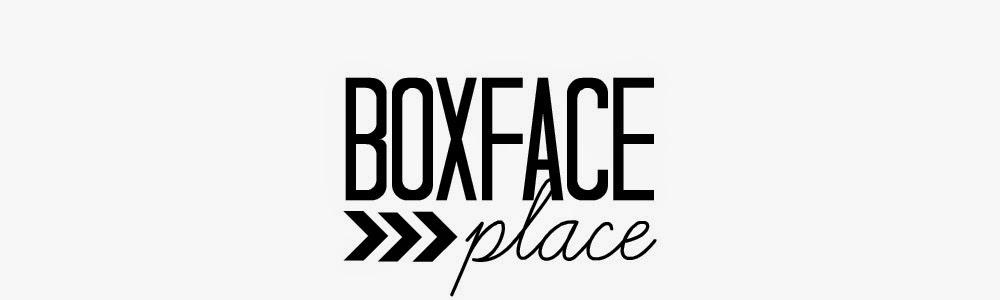 BoxfacePlace