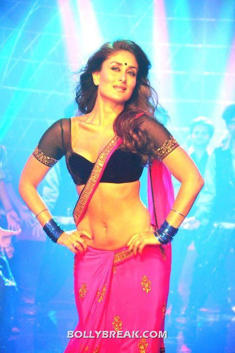 Kareena Kapoor Halkat Jawani Stills - Photo Gallery Heroine Movie - SEXYY KAREEENA PICTURES - Famous Celebrity Picture