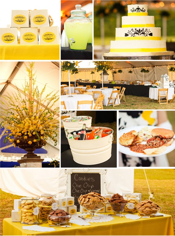 A Lowcountry wedding blog showcasing daily Charleston weddings, Myrtle Beach weddings, Hilton Head weddings, featuring Jonathon Campbell photography, Nashville, black, yellow, Charleston wedding blogs, Charleston wedding resource, myrtle beach wedding blogs, Hilton head wedding blogs