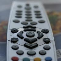 critics choice awards broadcast television journalists