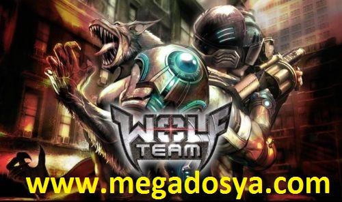 wolfteam WIS Wolfteam Hile 12.04.2013 Yeni Versiyon LGZ Trainer v51.0 indir