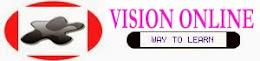 VISION ONLINE