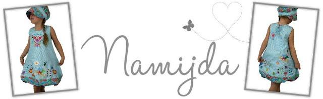 http://www.namijda.blogspot.de/