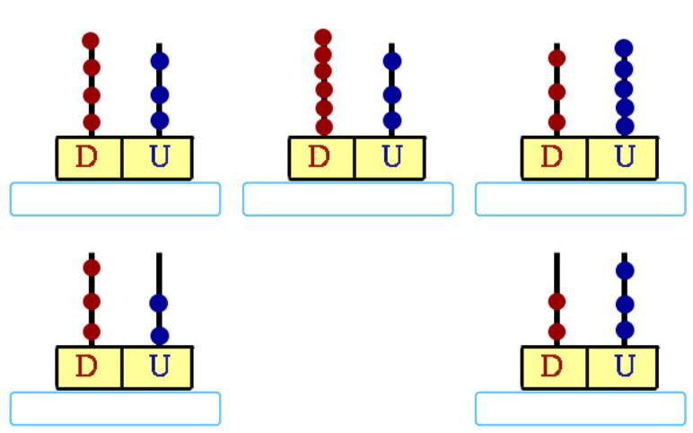 http://cplosangeles.juntaextremadura.net/web/edilim/curso_2/matematicas/