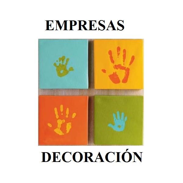 sabri decoradora busca ayuda en las empresas de decoraci n