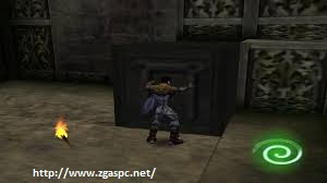 Download Game Legacy of Kain Soul Reaver For PC Full Version ZGASPC