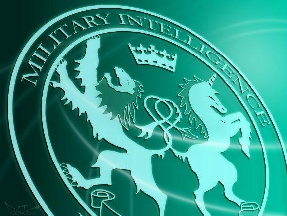 Inggris rekrut tentara cyber generasi muda