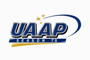 all about UUAP 2012