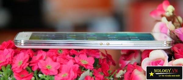 giá Samsung Galaxy S5 Au